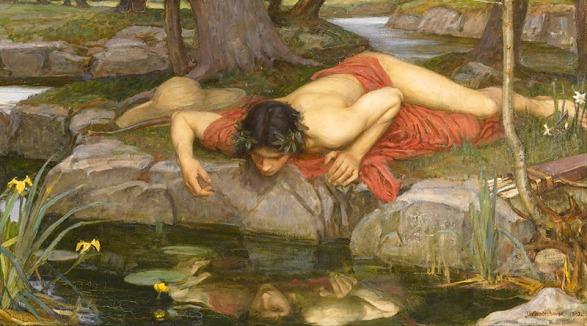 Narciso3